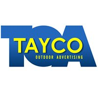 Tayco Outdoor Advertising