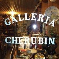 Galleria Cherubin