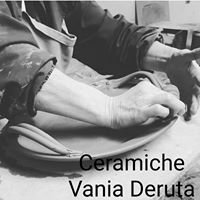 Ceramiche Vania sas  -  DERUTA