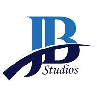 JB Studios Gallery