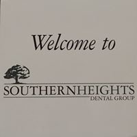 Southern Heights Dental Group