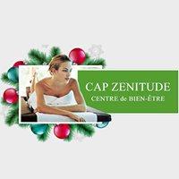 Cap Zenitude