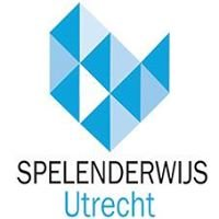 Spelenderwijs Utrecht