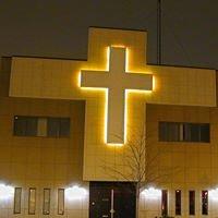 Jezuici Chicago
