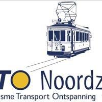 TTO-Noordzee vzw