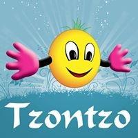 Tzontzo Club