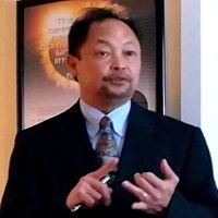 Mariano Holistic Life Center -  Dr. Dennis Mariano - Holistic Chiropractor