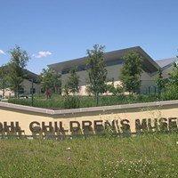 Kohl Children's Museum - Glenview, Il
