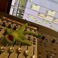 MerlinSound Tonstudio