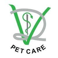 Davidvet - Serviços Médico-Veterinários