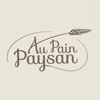 Au Pain Paysan (Boulanger - Pâtissier - Chocolatier)