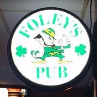 Foleys