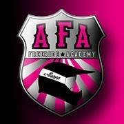 Alsace-Freeride-Academy