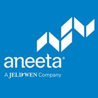 Aneeta Windows