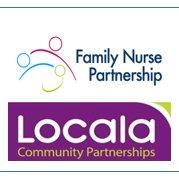 Locala Family Nurse Partnership
