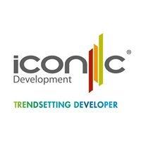 Iconic Development