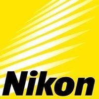 Procirep Belux - Authorised Repair Center Nikon Belgium Luxembourg