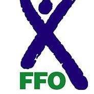 FFO Ålesund og omegn - Funksjonshemmedes Fellesorganisasjon