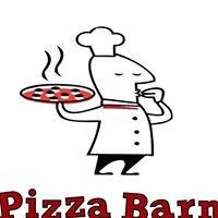 Greenwood Pizza Barn