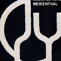 Musée du Verre de Meisenthal