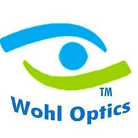 Wohl Optics