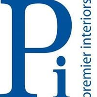 Premier Interiors International