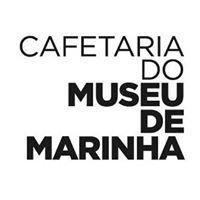 Loja e Cafetaria do Museu de Marinha