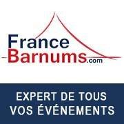 France Barnums