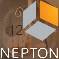 Nepton
