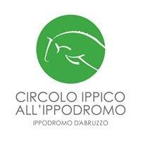 Circolo Ippico - All'Ippodromo