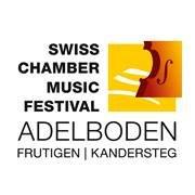 Swiss Chamber Music Festival - Adelboden