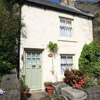 Innkeepers Cottage, Frosterley, Durham Dales