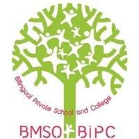 Bmso-Bipc
