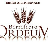 Birrificio Ordeum