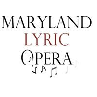 Maryland Lyric Opera
