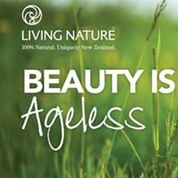 Absolute Bliss Health & Beauty-Ripon