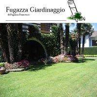 Fugazza Giardinaggio