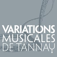 Variations Musicales de Tannay