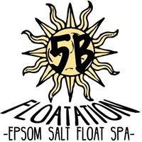 5B Floatation