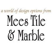 Mees Tile & Marble