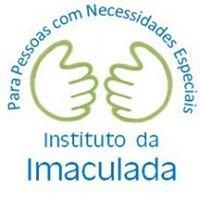 Instituto da Imaculada - para Pessoas com Necessidades Especiais