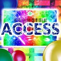 Access Club Night