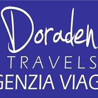 Doraden Travels