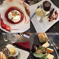 Restaurant TY Braise Treguier