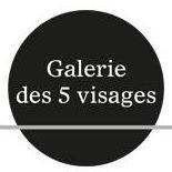 Galerie des 5 visages