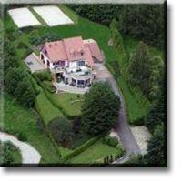 Gite Regisland locations vacances Pays des Hautes Vosges d' Alsace