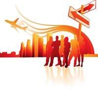 People Engaged in Raising Leaders