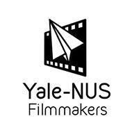 Yale-NUS Filmmakers