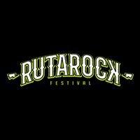 Festival RutaRock