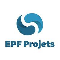 EPF Projets Sceaux